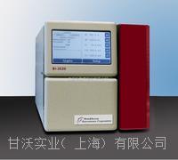粘度/示差检测器  BI-2010/2020