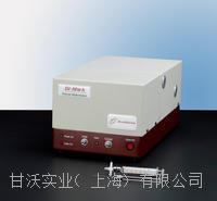 多角度激光光散射(绝对分子量测定)仪 BI-MwA