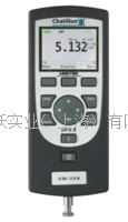 DFS2系列数显测力计