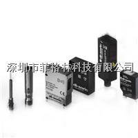 激光漫反射背景消隐型光电开关LHT5 M200P3K-IBS LHT 51 M 200 P3K-IBS