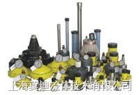 弗莱迪克(FluidiIC)计量泵附件产品