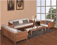 沙发5F01