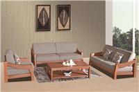 沙发5F02