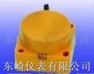 交流電感式接近開關TK-HY35D TK-HY35D