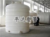 pp立式储罐 0.1m3-100m3