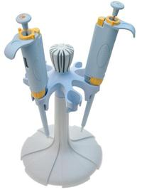 Labnet Pipette Stand