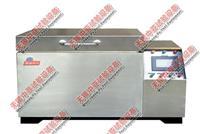 液氮深冷低溫箱 ZY/YDSL-250