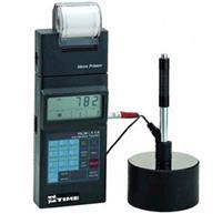 HLN-11A里氏硬度計