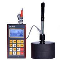 THS141軋輥硬度計