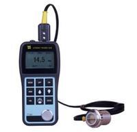 TT340超聲波測厚儀