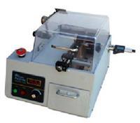 LC-150金相切割機