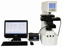 HRSS-150SX-QZD全自动全洛氏硬度计