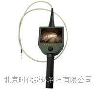 TDK-HA電動工業內窺鏡(360°)