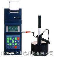 TIME5302里氏硬度計