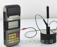TH131里氏硬度計