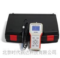 TP220便攜式電導率儀 TP220