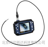 PCE-VE200便攜式內窺鏡 德國PCE-VE200