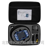 PCE-VE200便攜式內窺鏡