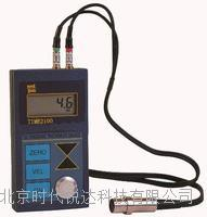TIME2100超聲波測厚儀