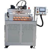 灌胶机 XYD-GXT300