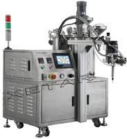 灌胶机 XYD-G150