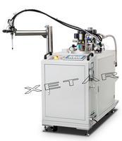 灌胶机 XYD-GX400