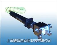 WRNM-201滚筒表面热电偶 WRNM-201