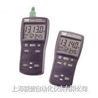 TES-1313/1314 K.J.E.T.R.S.N.温度表 TES-1313/1314