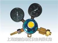 氮气减压器 YQD系列