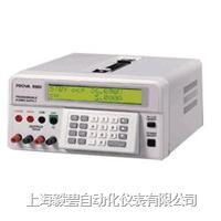 PROVA-8000 可程序电源供应器 PROVA-8000