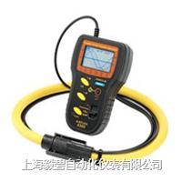AFLEX-6300 绘图式电力及谐波分析仪  AFLEX-6300