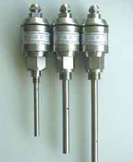 KR-939SB3型三参数组合探头上海 KR-939SB3
