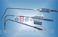 美国进口组装手持式铜水测温热电偶EBAQT-103K EBAQT-103K