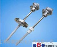 防腐热电阻/PT100热电阻/聚四氟乙烯热电阻WZPF-230 WZPF-230
