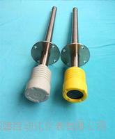 EBZO-5R/EL氧探头/氧化锆探头 EBZO-5R/EL