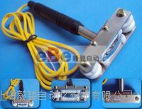上海毅碧自动化WRNM-201T滚筒表面热电偶/滚筒表面测温探头 WRNM-201T