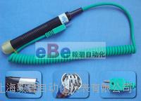 上海毅碧自动化WRNM-202A表面热电偶/K型表面测温探头 WRNM-202A