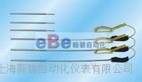 上海毅碧自动化EBAWT系列手持式快速测温热电偶/手持式铠装热电偶 EBAWT系列