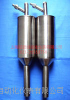 上海毅碧自动化PFD-2防堵风压取样器生产厂家 PFD-2