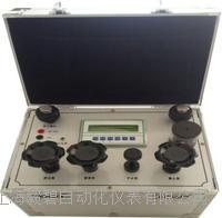 EB-YBS-DXY智能箱式压力校验仪(液压) EB-YBS-DXY