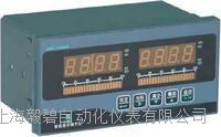 上海LDS3000双输入数字显示报警仪  LDS3000