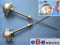 装配式铂电阻 WZP-6212A WZP2-6212A WZP-6212A WZP2-6212A