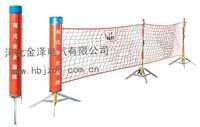 筒式围栏 SWW-T