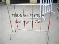 不锈钢围栏片 1.2*1.5