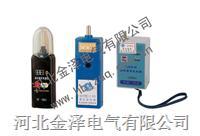 验电信号发生器 DF系列