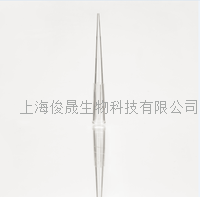 300ul无酶无热源低吸附型袋装吸头 GT0300-B