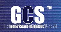 15ml无酶无热源锥底离心管 GCS-6150T