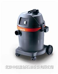 吸尘器GS-1032 GS-1032