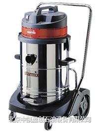 工业吸尘器GS-3078  GS-3078