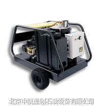 热水高压清洗机MH35/15 MH35/15